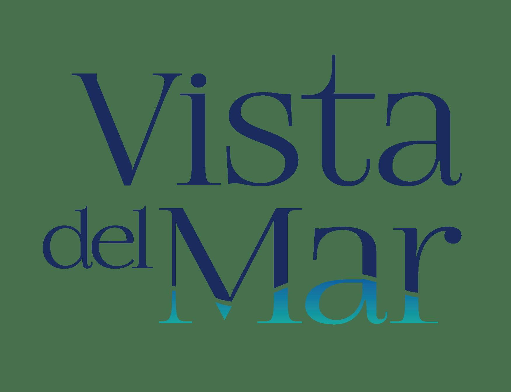 Vista Del Mar Tulemar Resort Vacation Rentals