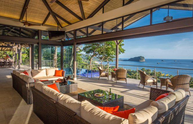 Tulemar Resort & Vacation Rentals – Tulemar Resort offers unique
